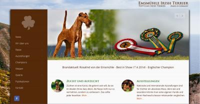 2014 > www.irish-terrier.de