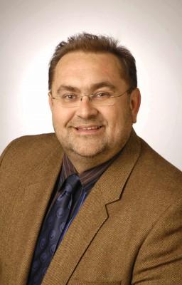 Hans Grüttner