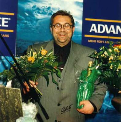 ch-trophy2001_1