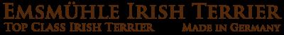logo_madeingermany_brown