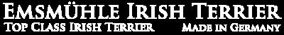 logo_madeingermany_white